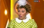 Елена Воробей - Девочка и папа в парке