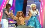 Елена Воробей - Жить здорово