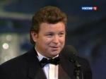 Михаил Евдокимов - Сосед Лёха (1993)