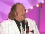 Юрий Гальцев - Чапаев и Петька (2005)
