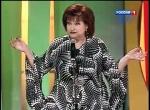 Елена Степаненко - Дурочка