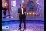 Галкин: Новогодний концерт (2007 г)